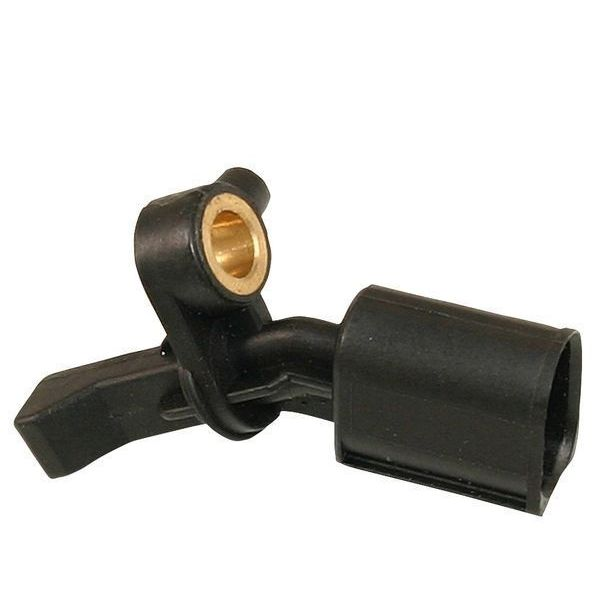 ABS-sensor achterzijde, links AUDI A1 Sportback 1.6 TDI