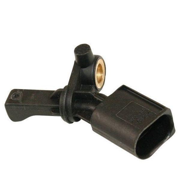 ABS-sensor achterzijde, rechts AUDI A1 Sportback 1.6 TDI