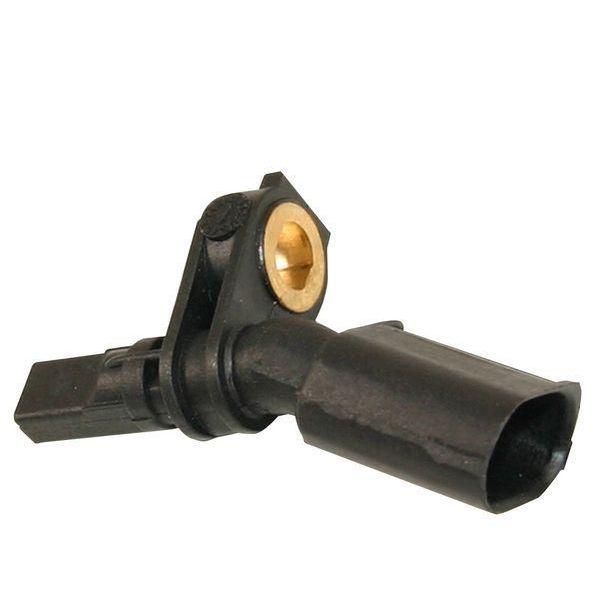 ABS-sensor voorzijde, links AUDI A1 Sportback 1.6 TDI