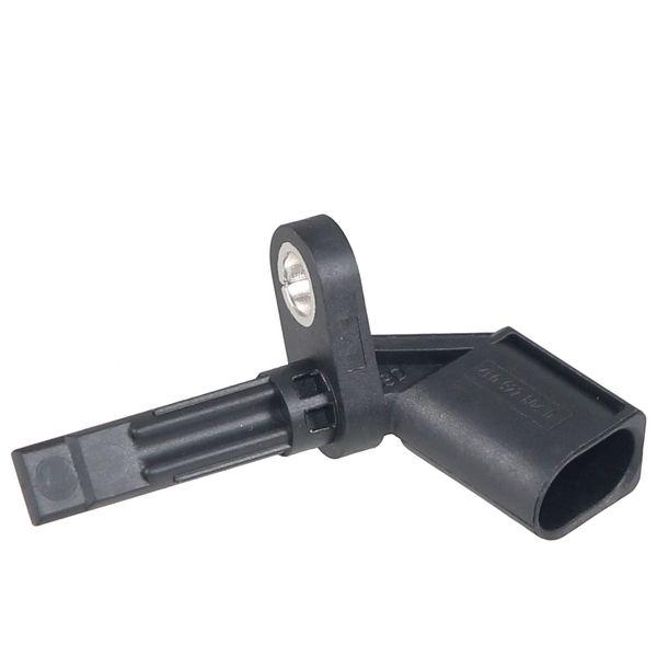 ABS-sensor achterzijde, links of rechts AUDI A5 Cabriolet 3.0 TDI
