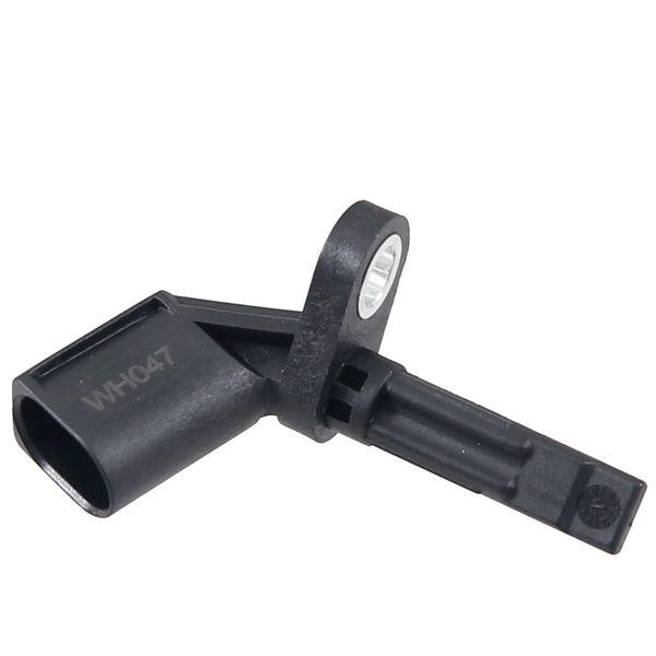 ABS-sensor achterzijde, links of rechts AUDI A6 3.0 TFSI quattro