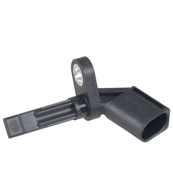ABS-sensor achterzijde, links of rechts AUDI A7 Sportback 3.0 TDI quattro