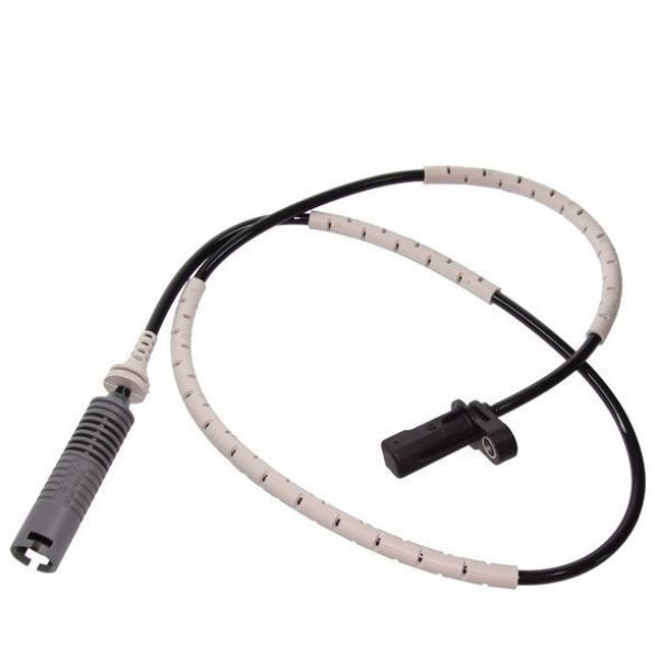 ABS-sensor achterzijde, links of rechts BMW 1 (E81) 120 d