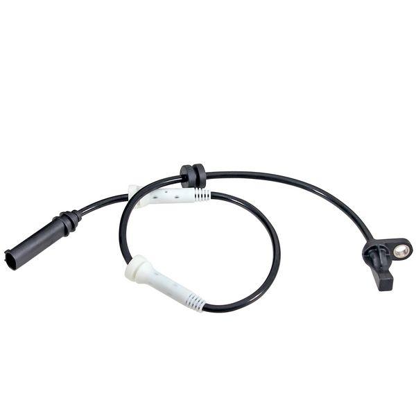 ABS-sensor voorzijde, links of rechts BMW 1 (F21) 120 i