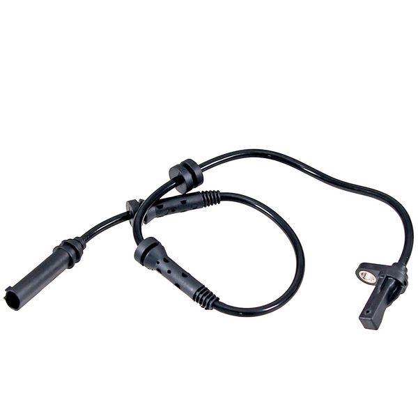 ABS-sensor voorzijde, links of rechts BMW 2 Cabriolet (F23) 220 i