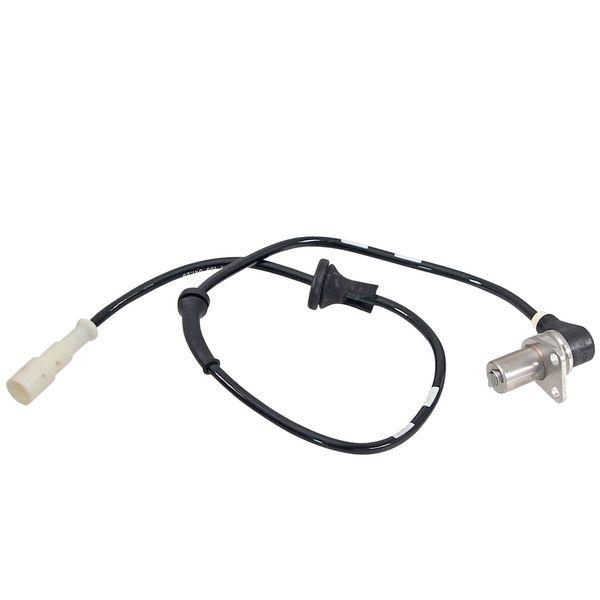 ABS-sensor achterzijde, links of rechts BMW 3 Cabriolet (E30) 316 i Baur TC