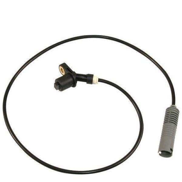 ABS-sensor achterzijde, links of rechts BMW 3 Cabriolet (E36) 320 i