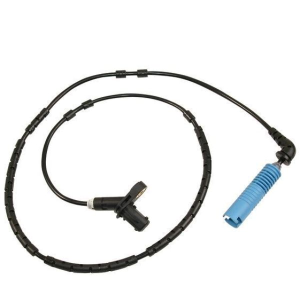 ABS-sensor achterzijde, links of rechts BMW 3 Cabriolet (E46) 318 Ci