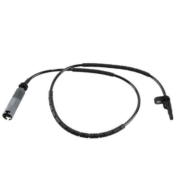 ABS-sensor achterzijde, links of rechts BMW 3 Cabriolet (E93) 320 d