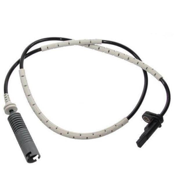 ABS-sensor achterzijde, links of rechts BMW 3 Cabriolet (E93) 323 i