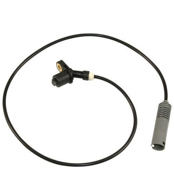 ABS-sensor achterzijde, links of rechts BMW 3 Coupé (E36) 325 i