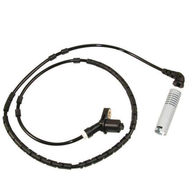 ABS-sensor achterzijde, links of rechts BMW 3 Coupé (E46) 318 Ci