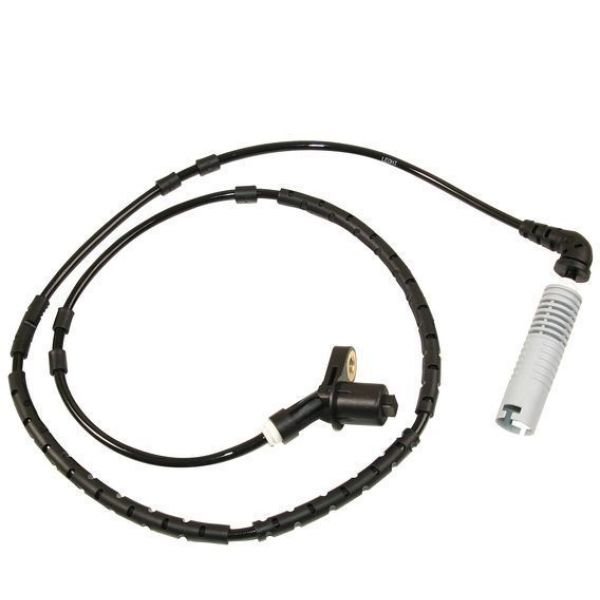 ABS-sensor achterzijde, links of rechts BMW 3 Coupé (E46) 323 Ci