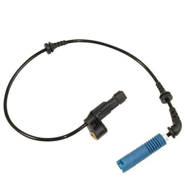 ABS-sensor voorzijde, links BMW 3 Coupé (E46) 323 Ci