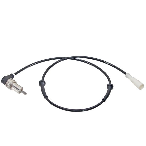 ABS-sensor voorzijde, links of rechts BMW 3 (E30) 318 i