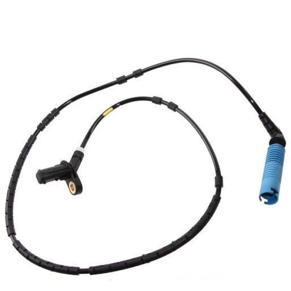 ABS-sensor achterzijde, links of rechts BMW 3 (E46) 330 d