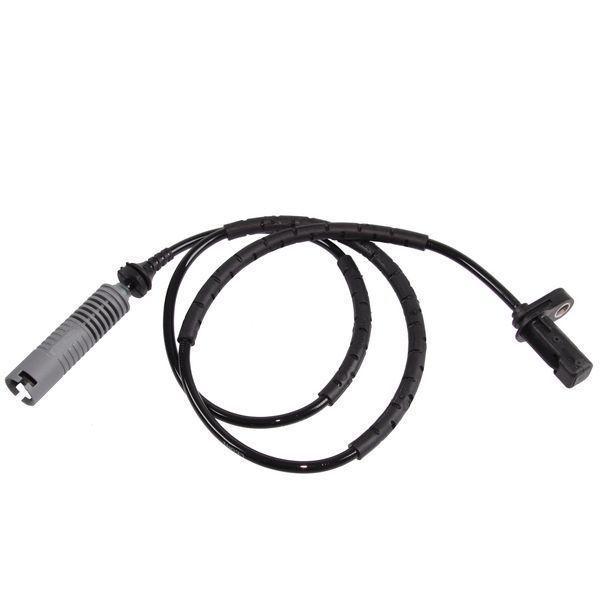 ABS-sensor achterzijde, links of rechts BMW 3 (E90) 320 i