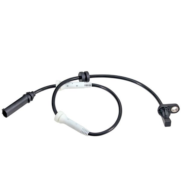ABS-sensor voorzijde, links of rechts BMW 3 (F30, F80) 320 i ActiveFlex