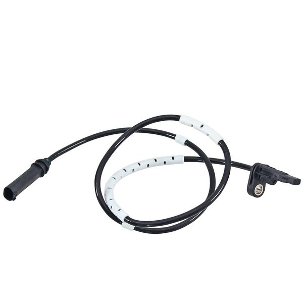 ABS-sensor achterzijde, links of rechts BMW 3 Gran Turismo (F34) 320 i