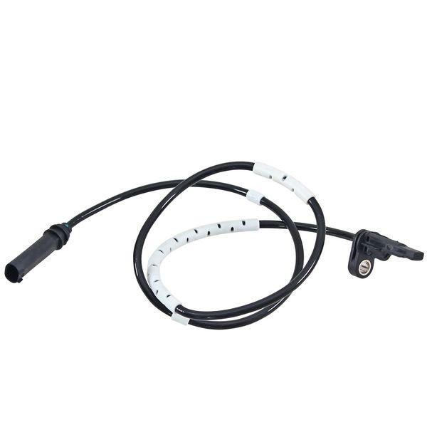 ABS-sensor achterzijde, links of rechts BMW 3 Gran Turismo (F34) 325 d