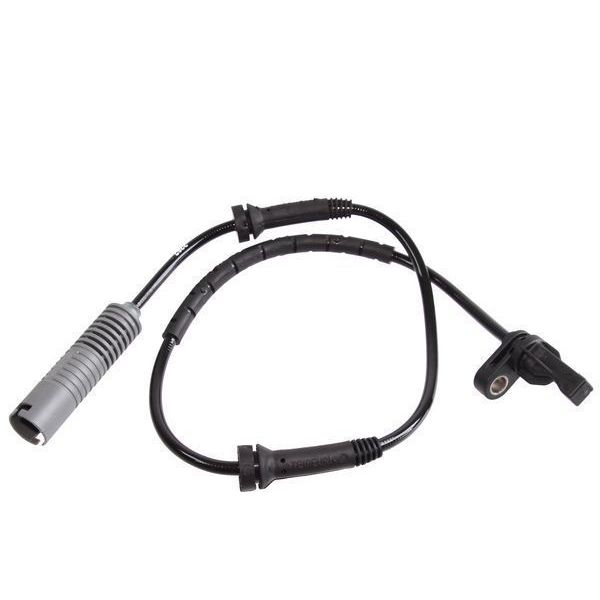 ABS-sensor voorzijde, links of rechts BMW 3 Touring (E91) 320 d