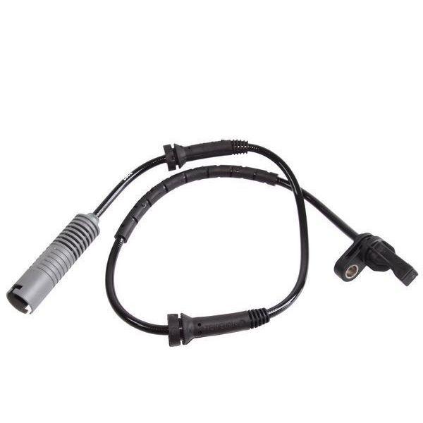 ABS-sensor voorzijde, links of rechts BMW 3 Touring (E91) 320 d