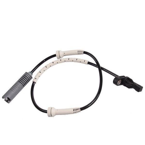 ABS-sensor voorzijde, links of rechts BMW 3 Touring (E91) 325 i
