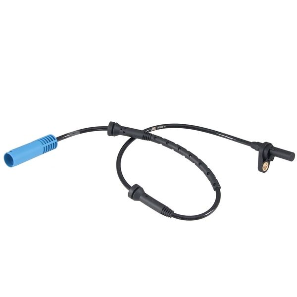 ABS-sensor voorzijde, links of rechts BMW 3 Touring (E91) 335 i xDrive