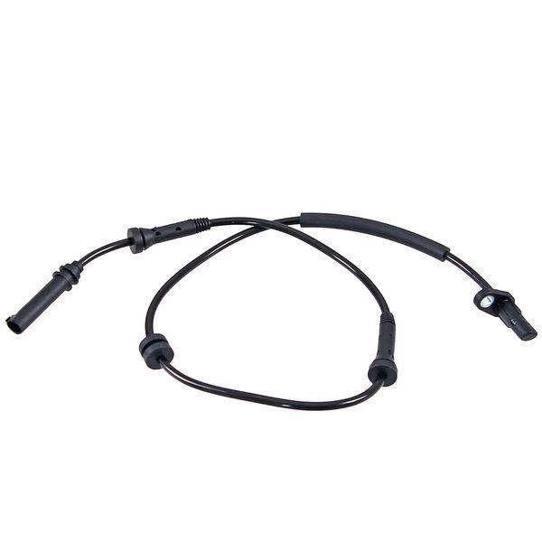 ABS-sensor voorzijde, links of rechts BMW 4 Cabriolet (F33, F83) 440 i xDrive