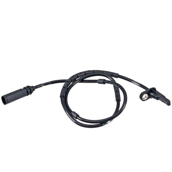 ABS-sensor achterzijde, links of rechts BMW 4 Gran Coupe (F36) 440 i xDrive