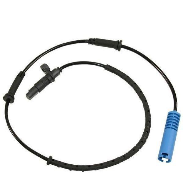 ABS-sensor achterzijde, links of rechts BMW 5 (E39) 520 i
