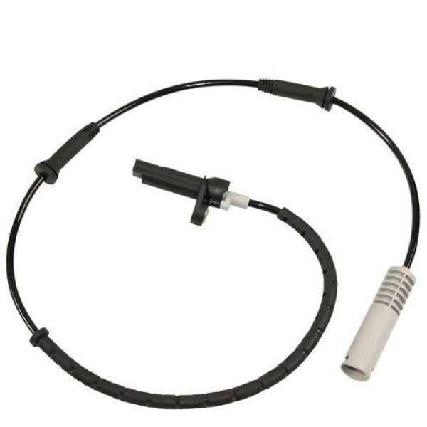 ABS-sensor achterzijde, links of rechts BMW 5 (E39) 535 i