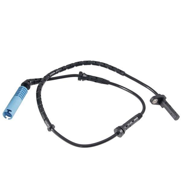 ABS-sensor achterzijde, links of rechts BMW 5 (E60) 525 i