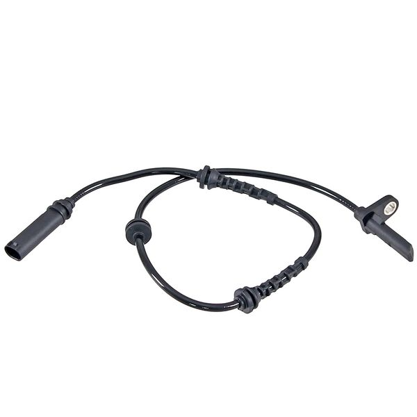 ABS-sensor achterzijde, links of rechts BMW 5 (F10) 520 d