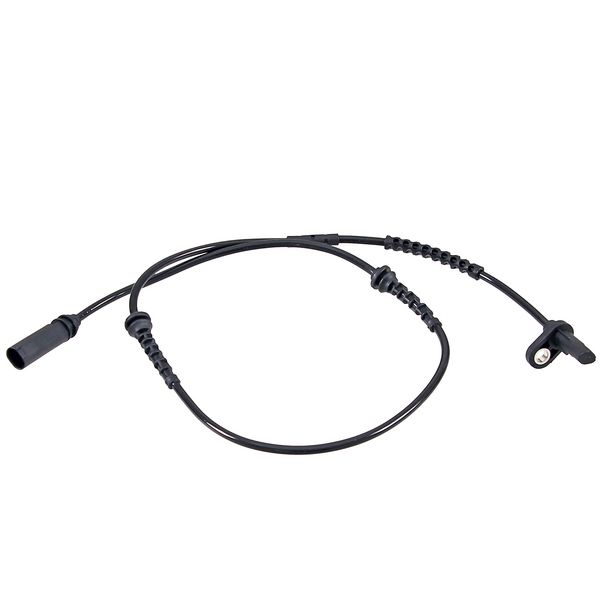 ABS-sensor voorzijde, links of rechts BMW 5 (F10) 520 d xDrive