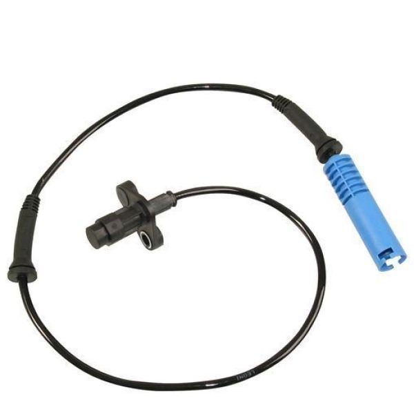 ABS-sensor voorzijde, links of rechts BMW 5 Touring (E39) 520 i