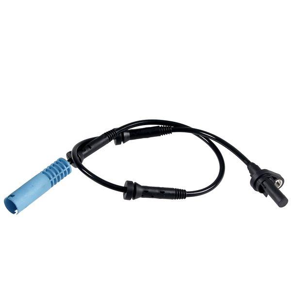 ABS-sensor voorzijde, links of rechts BMW 5 Touring (E61) 525 i