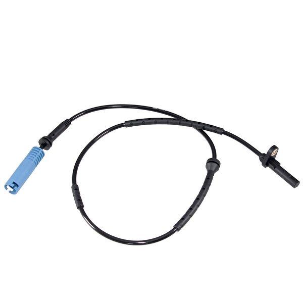 ABS-sensor achterzijde, links of rechts BMW 5 Touring (E61) 525 i