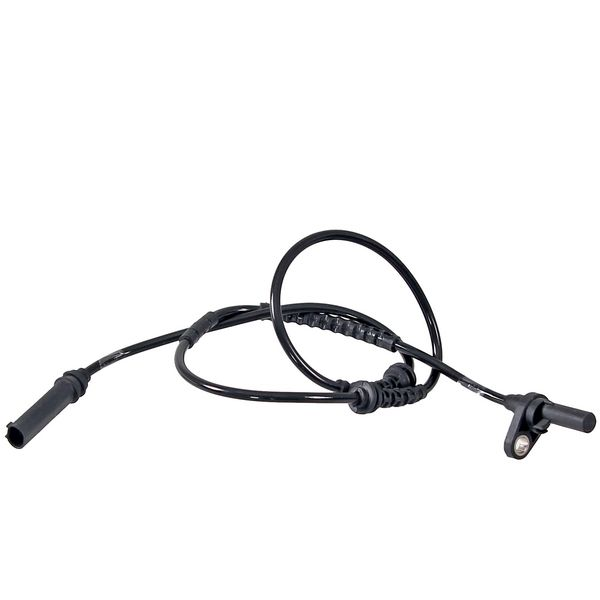 ABS-sensor voorzijde, links of rechts BMW 5 Touring (F11) 518 d