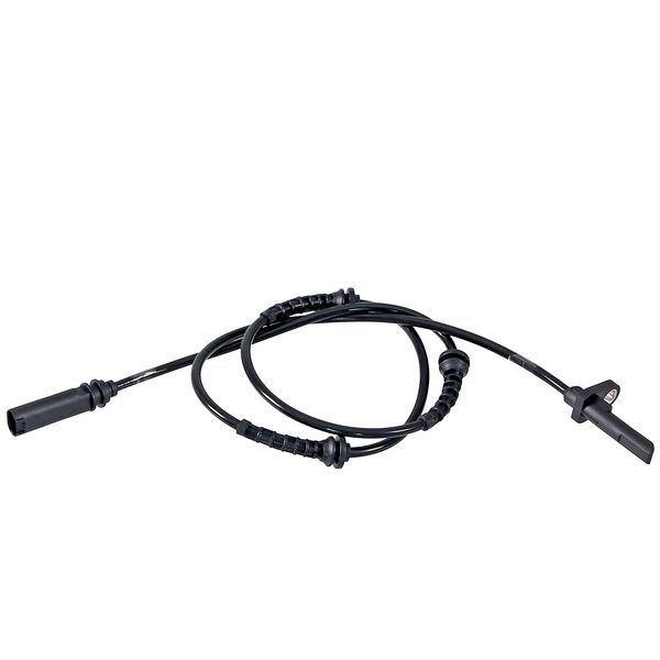 ABS-sensor achterzijde, links of rechts BMW 5 Touring (F11) 518 d