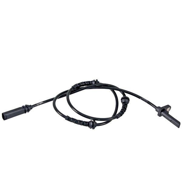ABS-sensor achterzijde, links of rechts BMW 5 Touring (F11) 520 d