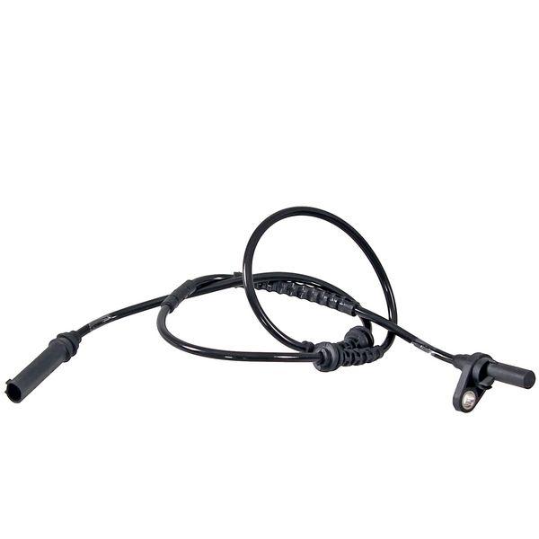 ABS-sensor voorzijde, links of rechts BMW 5 Touring (F11) 520 i