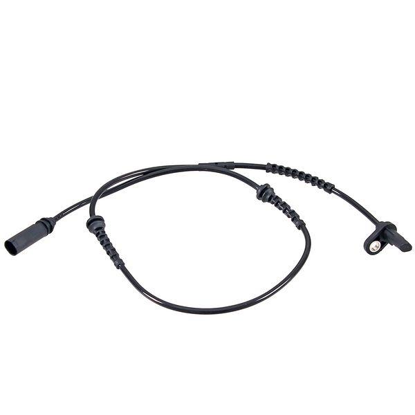 ABS-sensor voorzijde, links of rechts BMW 6 Cabriolet (F12) 650 i xDrive