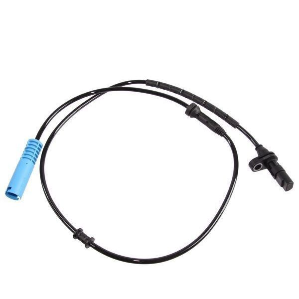 ABS-sensor achterzijde, links of rechts BMW 7 (E38) 740 d