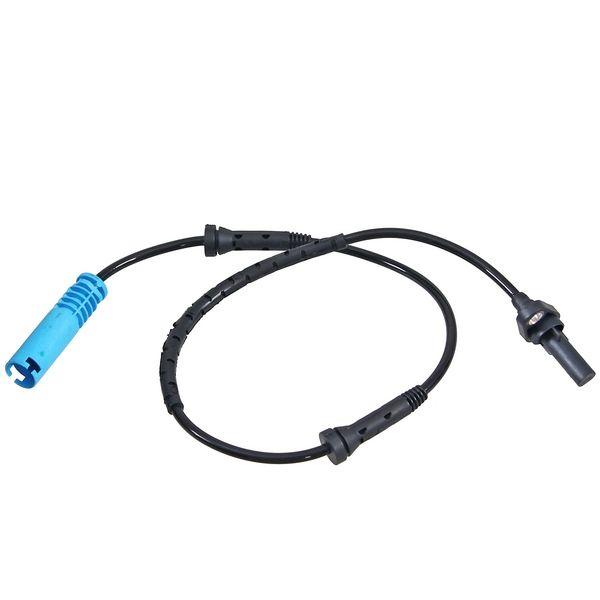 ABS-sensor voorzijde, links of rechts BMW X1 (E84) sDrive 20 i