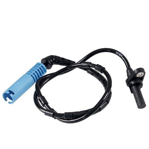 ABS-sensor achterzijde, links of rechts BMW X3 (E83) 3.0 d