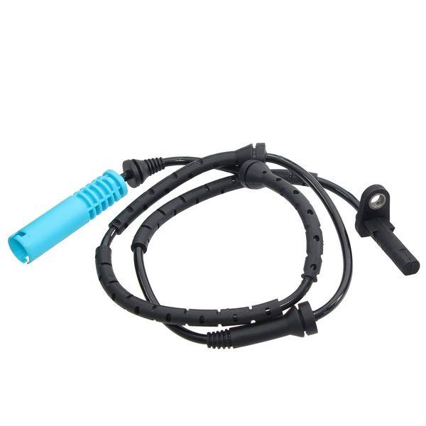 ABS-sensor voorzijde, links of rechts BMW X3 (E83) 3.0 d