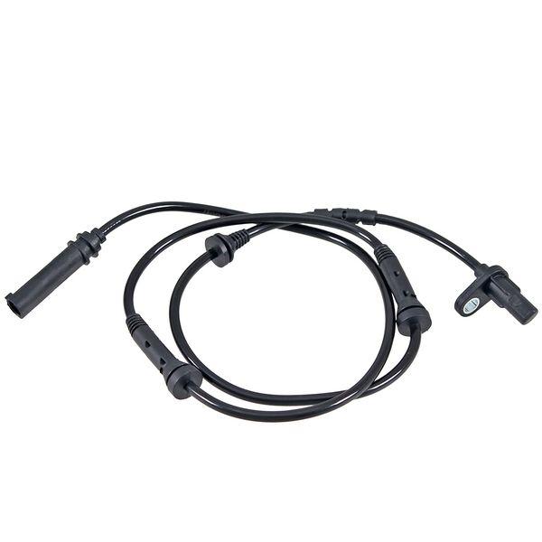 ABS-sensor voorzijde, links of rechts BMW X4 (F26) xDrive 30 d