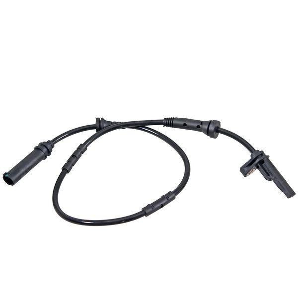 ABS-sensor achterzijde, links of rechts BMW X4 (F26) xDrive 30 d