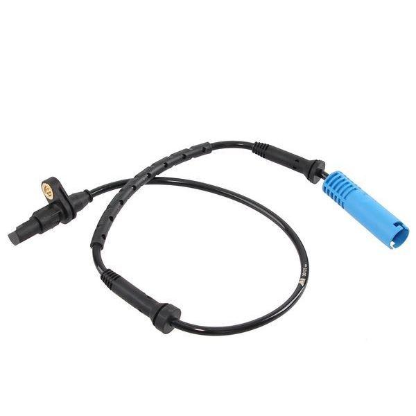 ABS-sensor voorzijde, links of rechts BMW X5 (E53) 3.0 d